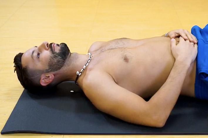 San_Lorenzino_Cesena_Blog_Semplici esercizi di respirazione
