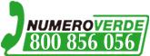 San_Lorenzino_Cesena_Numero_Verde_
