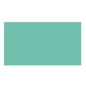 San_Lorenzino_Cesena_Servizi_Centro_Glaucoma_ico