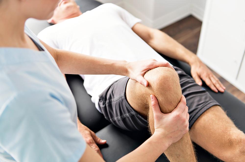 San_Lorenzino_Cesena_Servizi_Centro_di_Fisioterapia