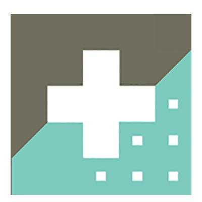 San_Lorenzino_Cesena_Logo_ico