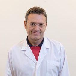 San_Lorenzino_Cesena_Medici_Dott-Carlo-Carrai