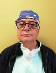 San_Lorenzino_Cesena_Medici_Dott-Claudio-Masoli
