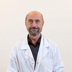 San_Lorenzino_Cesena_Medici_Dott-Giovanni-Iosa