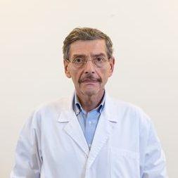 San_Lorenzino_Cesena_Medici_Dott-Maurizio-Magnani