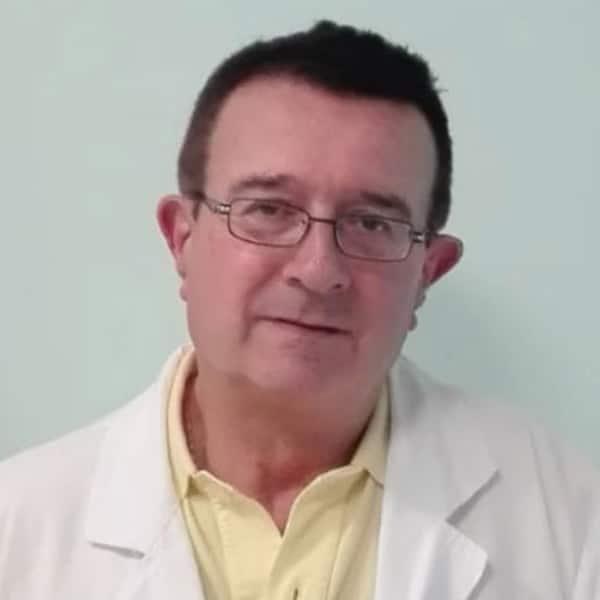 San_Lorenzino_Cesena_Medici_Dott-Oscar-Bazzocchi