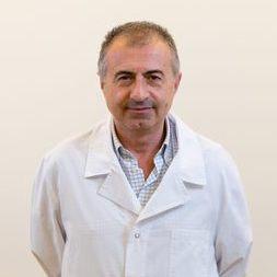 San_Lorenzino_Cesena_Medici_Dott-Stefano-Amadori