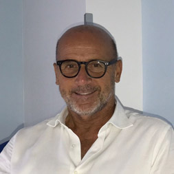 San_Lorenzino_Cesena_Medici_Dott-Stefano-Bianchini
