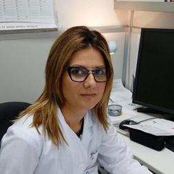 San_Lorenzino_Cesena_Medici_Dott-ssa-Medina-Shalbarova