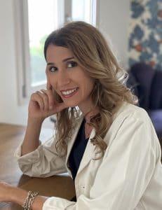 San_Lorenzino_Cesena_Medici_Dott-ssa-Silvia-Matteini