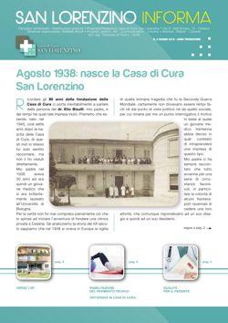 2018-06-San-Lorenzino-Informa