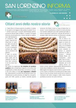 2018-12-San-Lorenzino-Informa