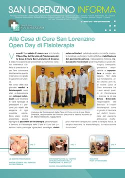 2019-03-San-Lorenzino-Informa