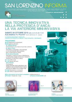 2019-10-San-Lorenzino-Informa