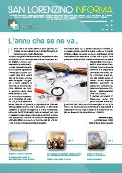 S.L.Informa_2dic16