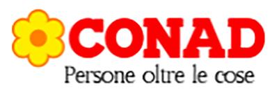 San_Lorenzino_Cesena_Convenzioni_Conad