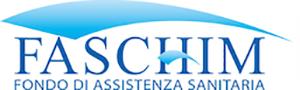 San_Lorenzino_Cesena_Convenzioni_Faschim