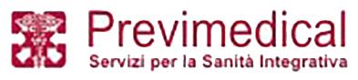 San_Lorenzino_Cesena_Convenzioni_Previmedical