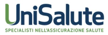 San_Lorenzino_Cesena_Convenzioni_Unisalute